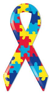 bigstock-Satin-awareness-ribbon-in-brig-26879726