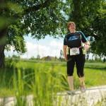 Winterthur Marathon, (c) Alphafoto