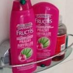 Garnier Fructis Prachtauffüller