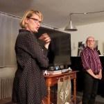 Der Film bewegt Veranstalter und Gäste