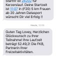 Resultat-SMS
